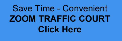 Zoom-Traffic-Court-Click.jpg
