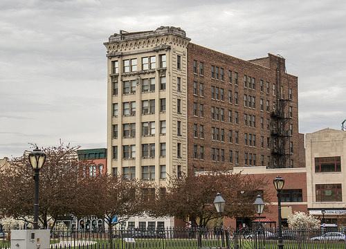 Reisch Building.jpg