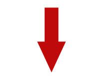 red-arrow-pointing-down-red-arrow-pointing-down-white-background-98548006.jpg