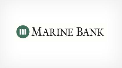 Marine-Bank.png