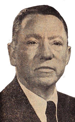 Edgar-Crane1.jpg